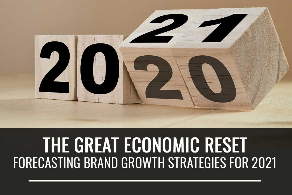 2021 for Growth for IT