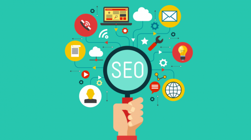SEO IS IMPORTANT-WHY