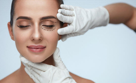 Cosmetic Procedures In Costa Rica