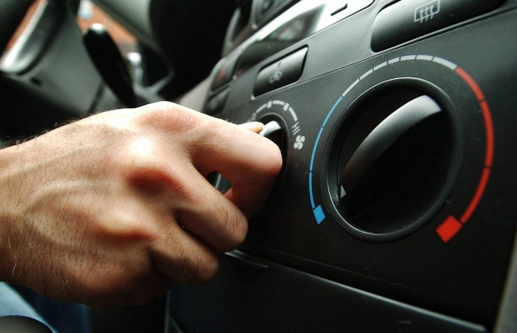 Why Your Vehicle May Not Begin a chilly Morning