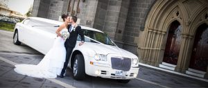 Advantages Of Booking A Limo With A Reputed Limo Hire Service