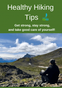 Hiking Is Good For You